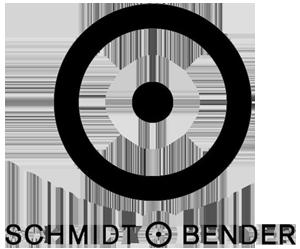 schmidt&bender