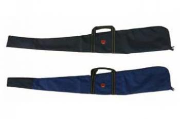 簡易銃袋ニ連・オート兼用 H-6200
