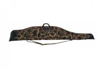 銃袋 ライフル用ケース H-6180