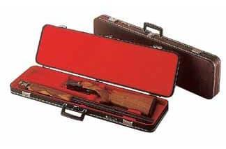 シャルムオリジナル トランクケース S-9100-S-9102