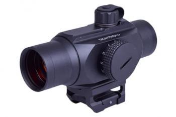 ドットサイト SIGHTRON サイトロン SD-33XX
