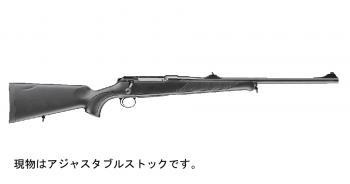 新銃 ライフル SAUER 101 CLASSIC-XT ADJ