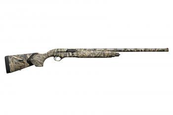 新銃 散弾銃 BERETTA ベレッタ A400 Xtreme Camo  Max5 Plus エクストリーム カモ マックス5 プラス