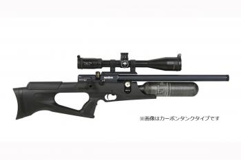 新銃 空気銃 Brocock BANTAM MK2 シンセティック(ブロコック バンタム) プリチャージ式