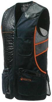 BERETTA ベレッタ Shooting vest SPORTING VEST シューティングベスト スポーティングベスト