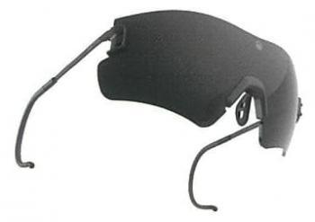 BERETTA ベレッタ シューティンググラス Mark Eyeglasses