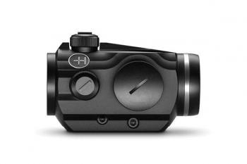 HAWKE ホーク Vantage RedDot バンテージ レッドドット 1X30 ウィーバーマウント対応