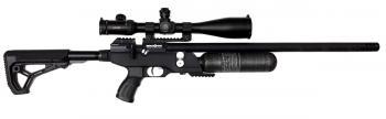新銃 空気銃(エアライフル) Brocock Commander XR Magnum ブロコック コマンダー XR マグナム