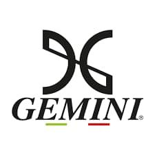 GEMINI チョーク INV+ インベクタープラス