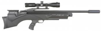中古 空気銃 Daystate  Renegade デイステート レネゲード 5.5 mm