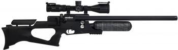 新銃 空気銃(エアライフル) Brocock Sniper XR Magnum ブロコック スナイパー XR マグナム
