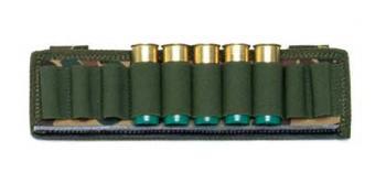 10発弾差 H-7240
