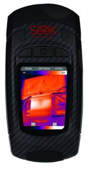 H-9812 SEEK THERMAL シークサーマルプロ EC