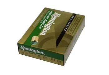 Remington PREMIER ACCUTIP 260gr 20番サボット 5発入