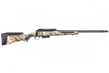 新銃 ボルト散弾銃 SAVAGE サベージ 220 ターキー 20G スムースボア