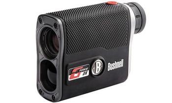 レンジファインダー Bushnell Gforce DX 5-1300