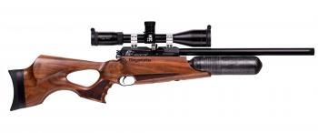 新銃 空気銃 Daystate Wolverine2 HiLite 30ft(デイステート ウルヴァリン2 ハイライト) プリチャージ式