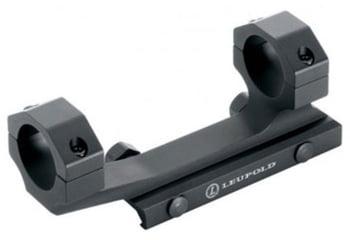 リューポルド Mark2 IMS マウント 1インチ/30mm