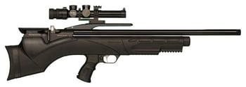 新銃 空気銃 Daystate Renegade HP(デイステート レネゲード)
