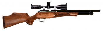 新銃 空気銃 DAYSTATE Huntsman Regal XL(デイステート ハンツマンリーガル)