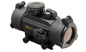ドットサイト TRUGLO  TG8030B トルグロ