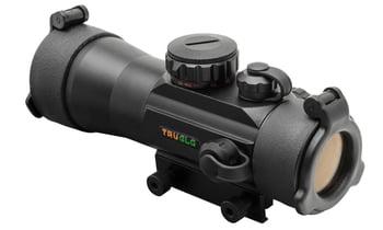 ドットサイト TRUGLO TG8030MB2 トルグロ