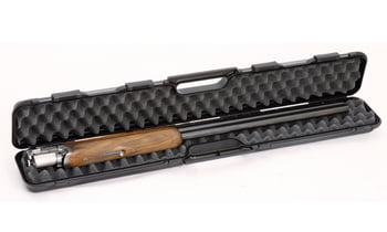 銃身ケース ネグリーニ 6008SEC