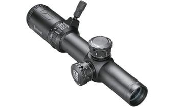 ライフルスコープ Bushnell AR OPTICS 1-4x24mm