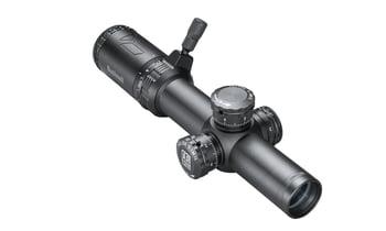 ライフルスコープ Bushnell AR OPTICS 1-4x24mm イルミ