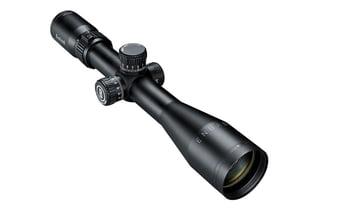 ライフルスコープ Bushnell ENGAGE 2.5-10x44mm