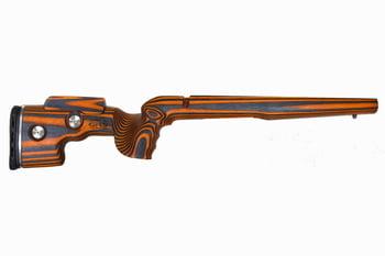 [在庫品]ライフルストック GRS SPORTER MSS-20 / A-bolt LA/ A-boltショットガン