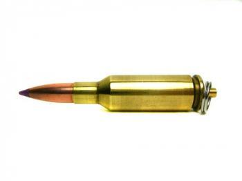 6mmBR キーホルダー